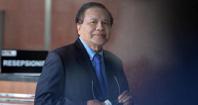 Pakar Pajak Desak Rizal Ramli Jangan Bodohi Publik