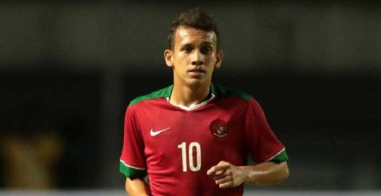 Mantan Pemain Timnas: Ada Anak Emas di Timnas U23