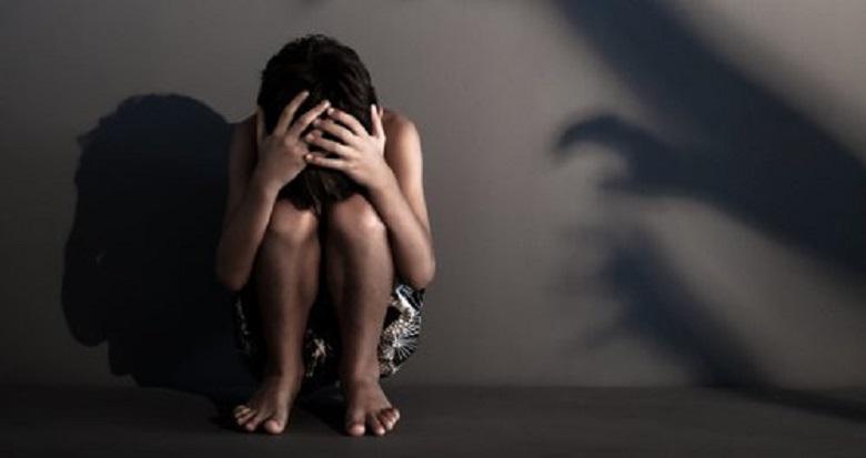 Jakarta Utara Tertinggi Kasus Kekerasan Seksual Anak