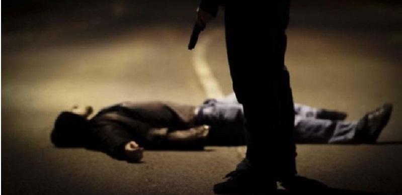 Pembunuhan 31 Pekerja Trans Papua Dikecam