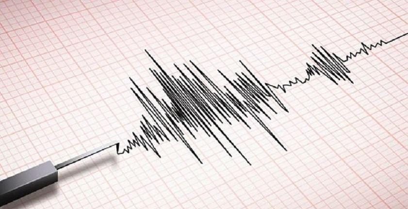 Pasca Lombok, Gempa Guncang Mataram