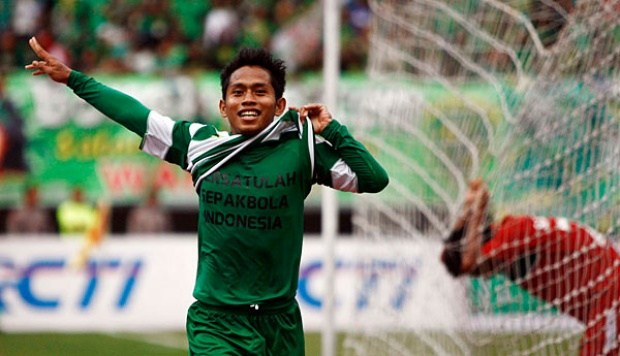 Andik Vermansyah, Best gol In the AFF  2016