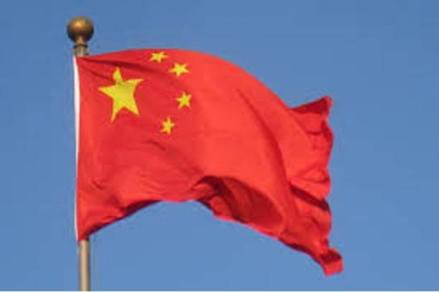 Warga Asing di Jakarta Terbanyak dari China