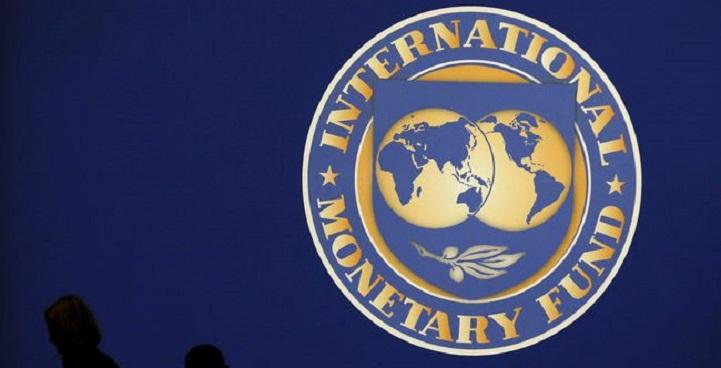 Menkeu: Indonesia Takkan Utang IMF Lagi