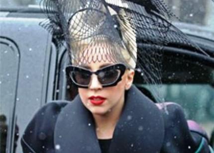 Lady Gaga Menang di Pengadilan