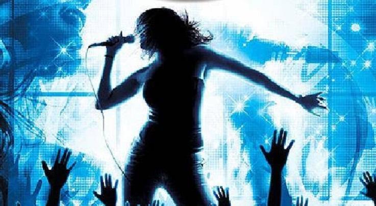 Ada Wanita Menor, Tempat Karaoke di Melawai Blok M Terancam Ditutup