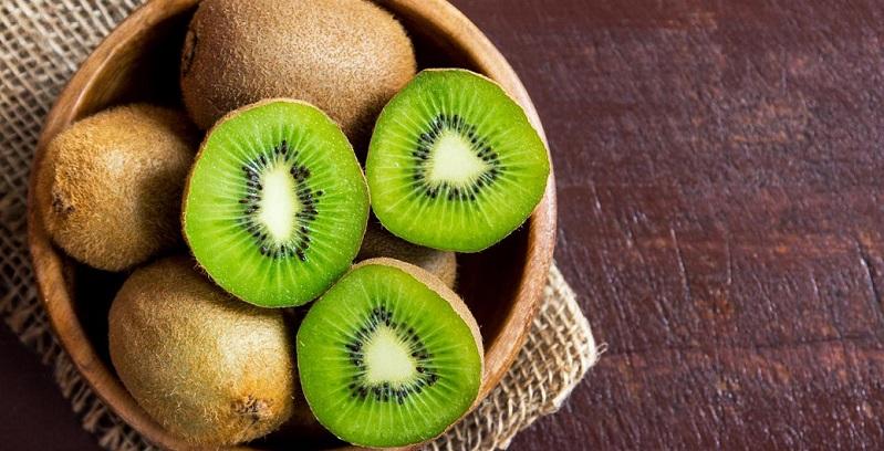 5 Makanan Ampuh Cerahkan Kulit Tubuh