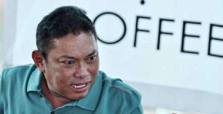 Kasus Suap Garuda, KPK Panggil Lagi Pengusaha Adiguna Sutowo