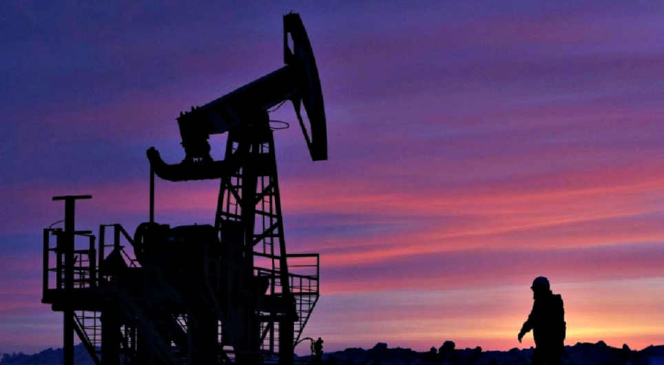Iran Tuding Trump Hina OPEC