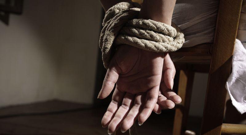 Dua WNI Diculik, Indonesia Toalk Bayar Tebusan