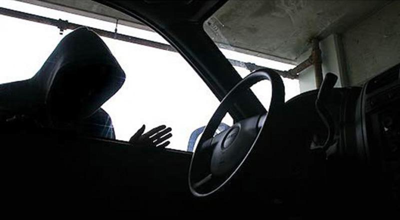 Sindikat Pencuri Mobil Mewah Gunakan Obat Tidur Dibekuk