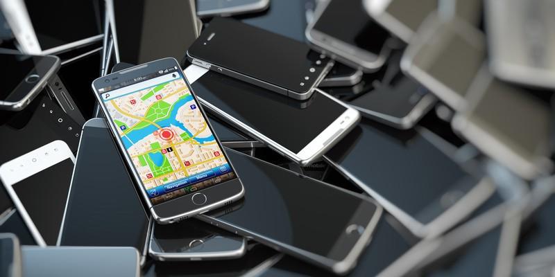 Aturan Blokir Ponsel Black Market bakal Disahkan