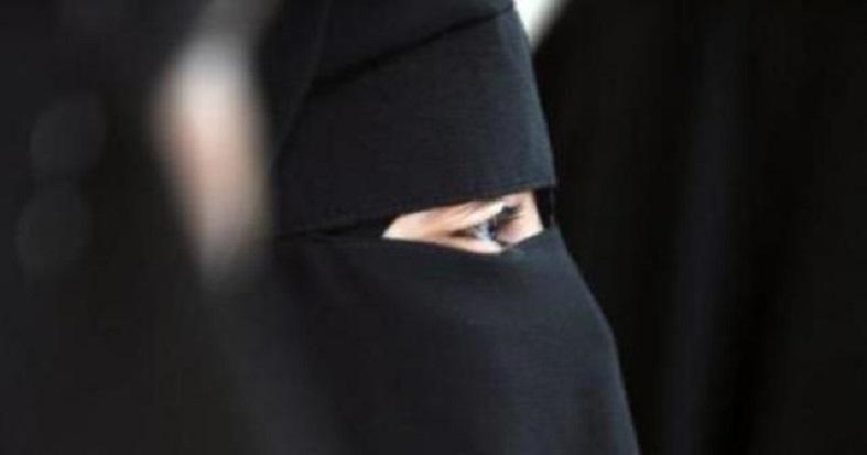 Menag Prihatin Pasca Bom Surabaya, Wanita Bercadar Dicurigai