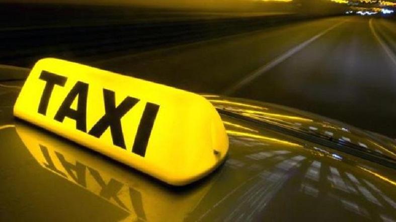 Atlet Asian Games Ditipu Sopir Taksi
