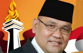 Cagub DKI Sambut Asosiasi Wartawan Korsel