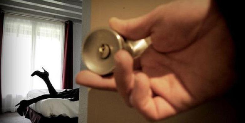 Libatkan Mahasiswi, Prostitusi di Apartemen Depok Digerebek