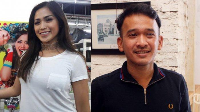 Diledek Bau Apek, Jessica Iskandar Meradang