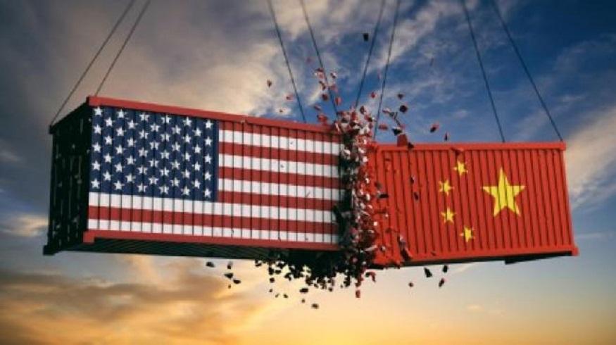 China Tuding AS Teroris Ekonomi