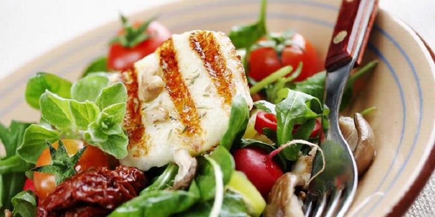 Diet Rendah Lemak Baik bagi Penderita Kanker Payudara