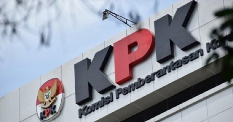Agus Rahardjo: Pegawai KPK Jangan Saling Curiga