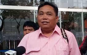 Arief : Pemeriksaan Lion Air, KNKT Harus Jujur