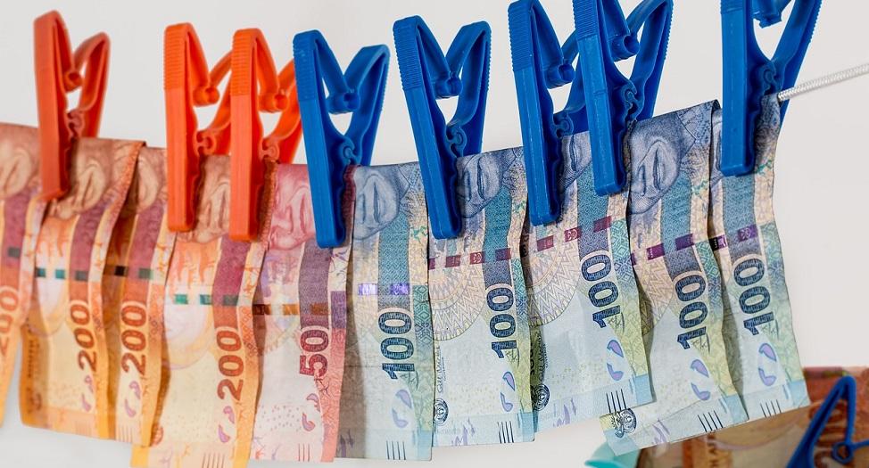 PPATK: Money Laundry Picu Disruptive Economy