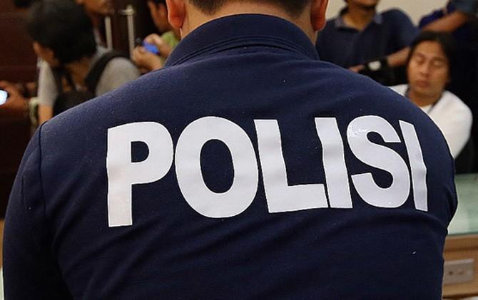 Polri Bentuk Densus Anti Korupsi Bukan Menandingi KPK