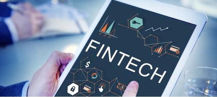 Meresahkan, 182 Aplikasi Fintech Ilegal Diblokir