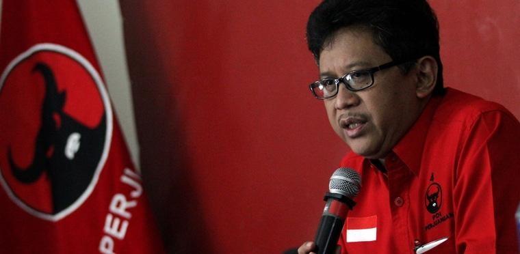 Tim Prabowo Lebih Perhatian Ratna Sarumpaet Dibanding Gempa Palu