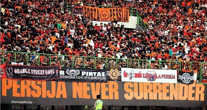 Ruang Terbuka Hijau Jakarta masih Terbatas