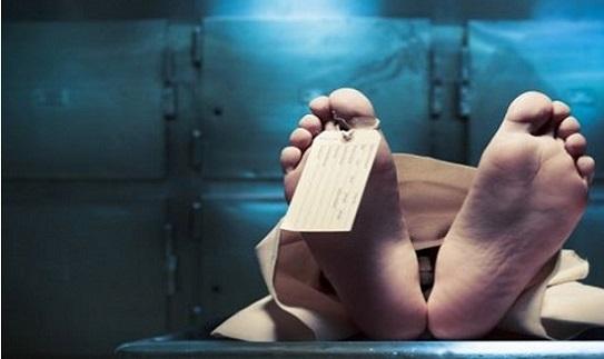 Mayat Pria Paruh Baya Ditemukan di Kelapa Gading