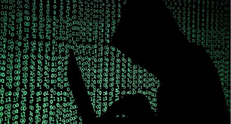 Waspadai Penyalahgunaan Data Pribadi di Era Digital
