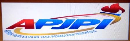 APJPI : Debt Collector Bukan Preman