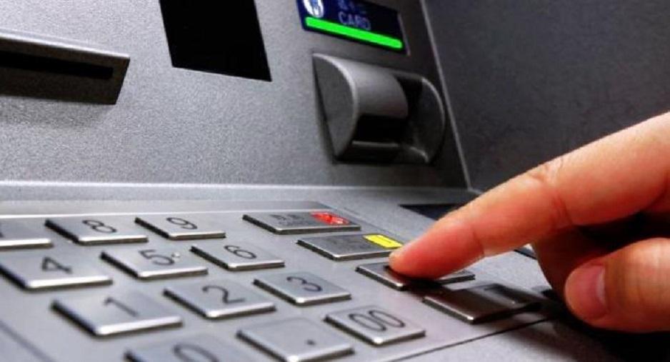 Komplotan Pengganjal ATM Diringkus, Begini Modusnya