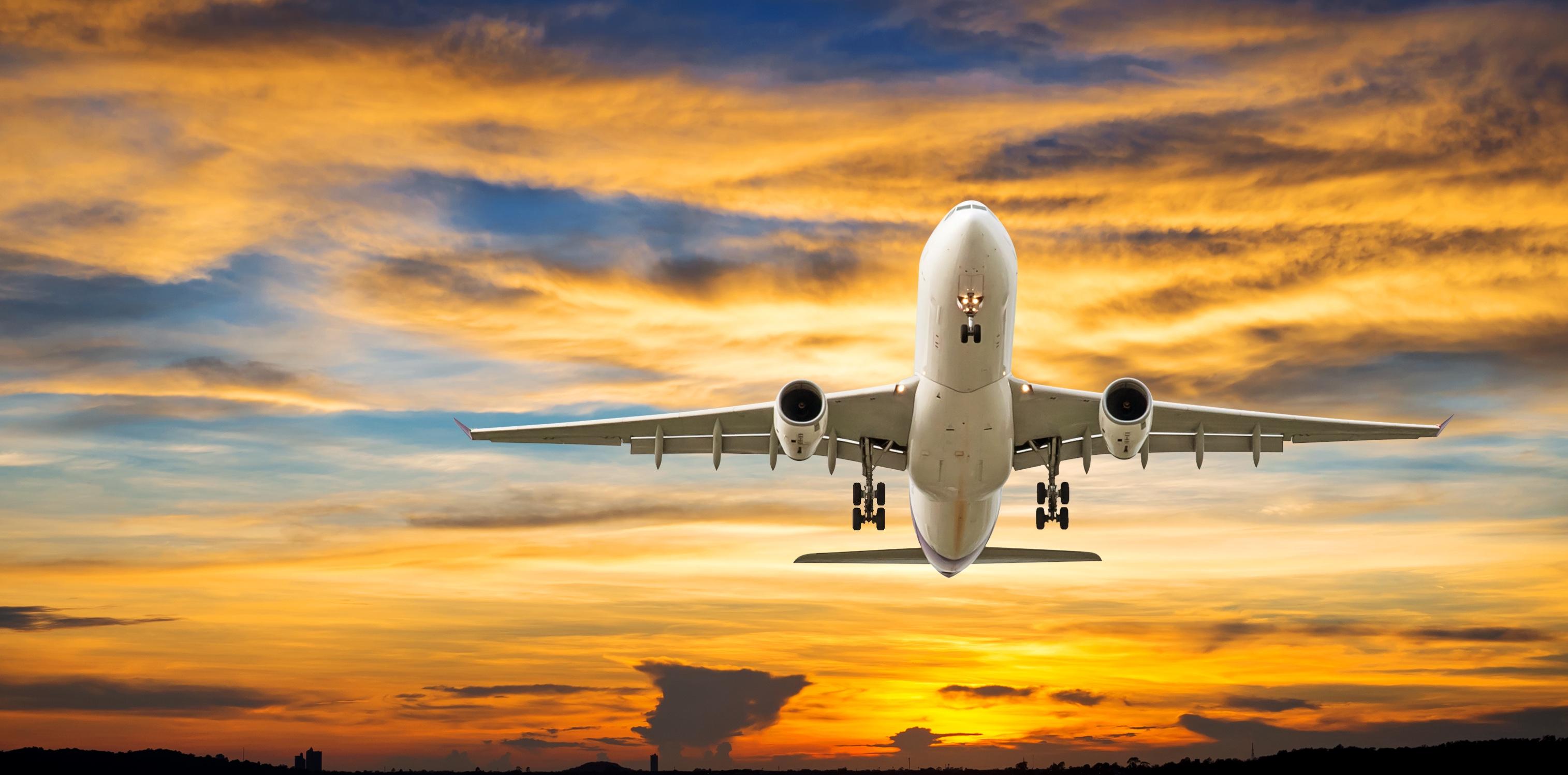 Pilot & Karyawan Garuda Ancam Mogok Saat Mudik