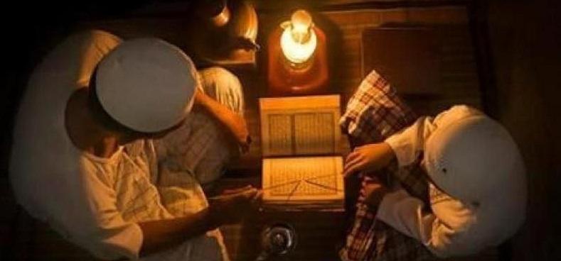 DPRD Desak Pemprov DKI Perhatikan Ksejahteraan Guru Ngaji