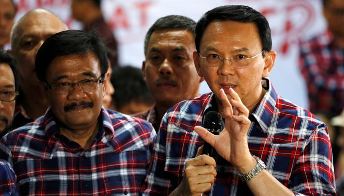 Unggul di Kepulauan Seribu, PDIP Sebut Cermin Nurani Rakyat