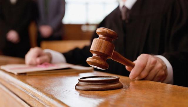 Pasutri  Selundupkan Suaka Liar Indonesia Diadili di Florida