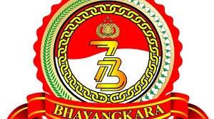 Catatan HUT Bhayangkara ke 73