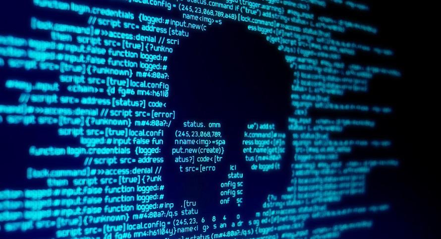 Di Asia Tenggara, Indonesia Paling Banyak Diserang Malware
