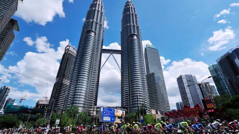 Muncul Seruan Boikot Produk Non-Muslim di Malaysia