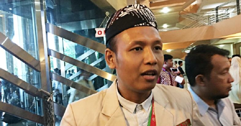 Polda Metro Agendakan Periksa Eks Bendahara Pemuda Muhammadiyah