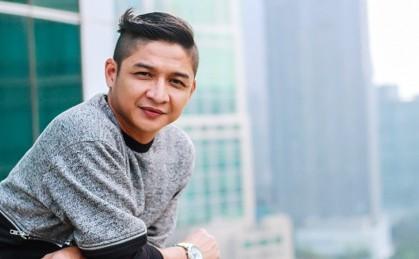 Pasha Ungu, Masuk Daftar Pelaku Kekerasan pada Jurnalis
