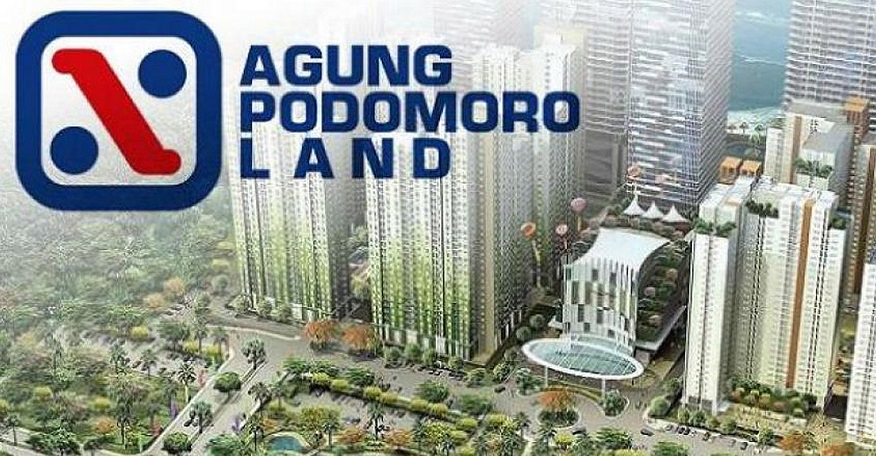 Kasus Korupsi, Petinggi Agung Podomoro Diperksa KPK