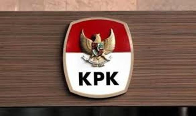 KPK: Kasus Mega Korupsi  e-KTP Ditangani Sangat Hati-hati