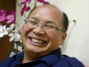 Kheng Chat