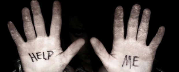 Diperbudak 18 Tahun, TKW asal Banyumas Kini Bebas