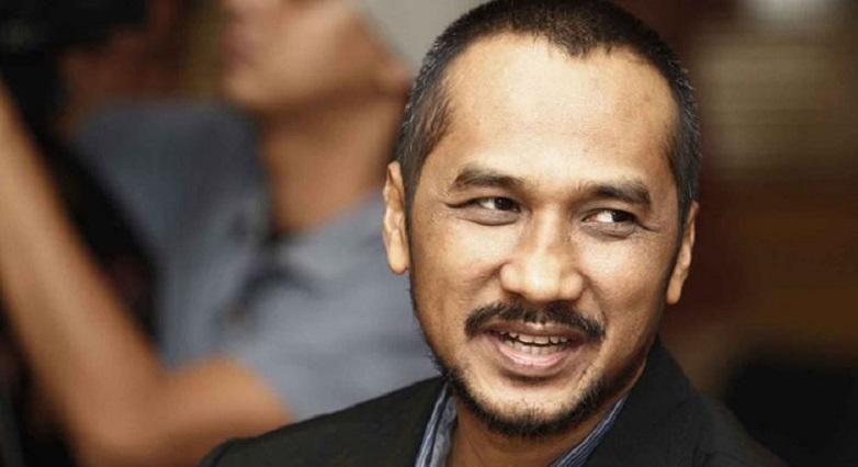 Nasdem Promosikan Abraham Samad Jadi Cawapres Jokowi
