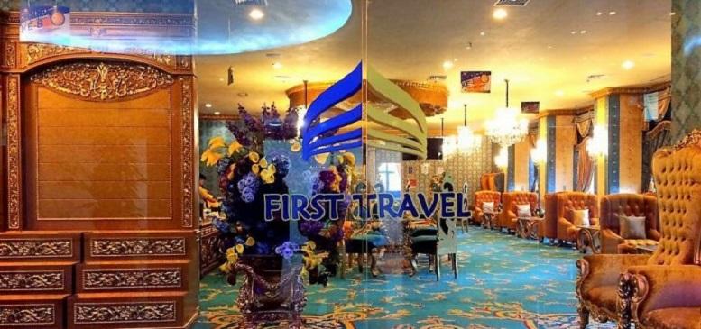 YLKI: 17.557 Pengaduan Kasus Umrah First Travel