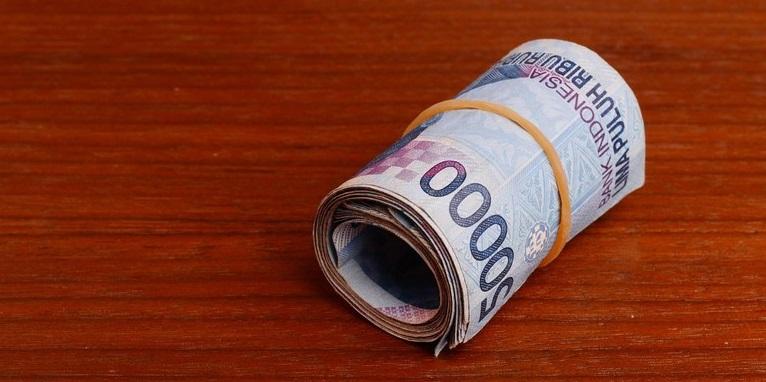 PPATK: 300 Transaksi Mencurigakan Setiap Hari di Indonesia